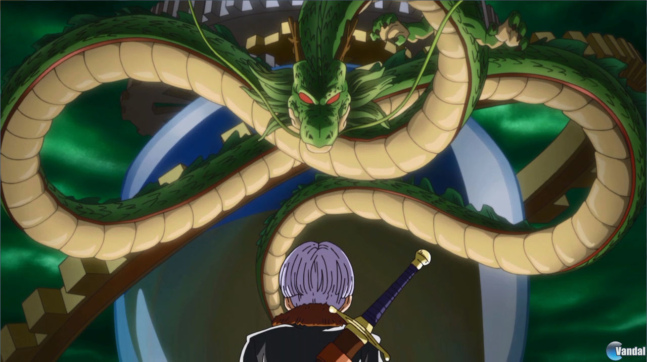 dragon-ball-xenoverse-2014122285748_2.jp