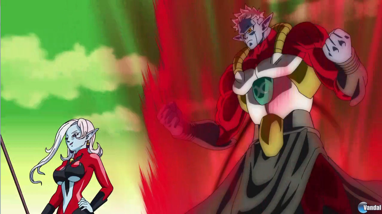 dragon-ball-xenoverse-2014122285748_3.jp