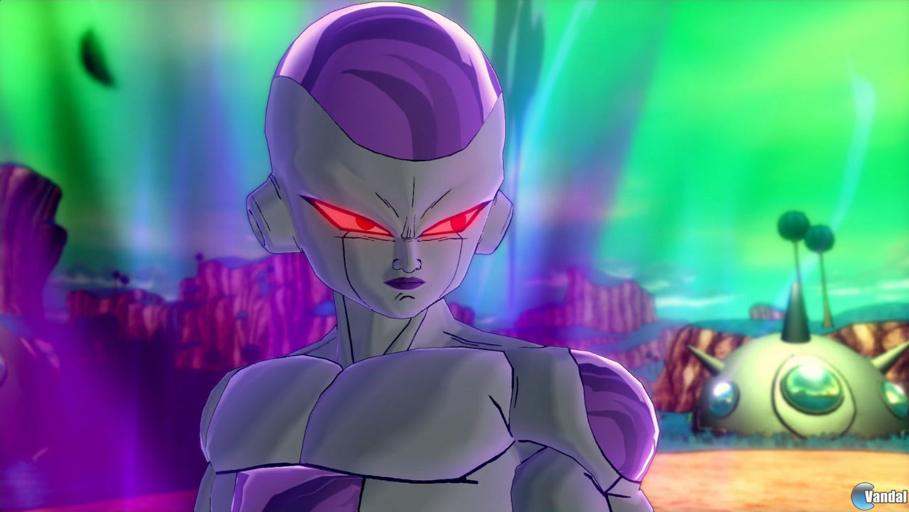 dragon-ball-xenoverse-2014122285748_5.jp
