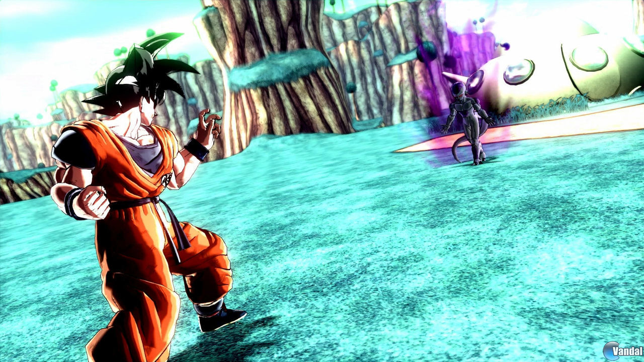 dragon-ball-xenoverse-2014122285748_6.jp