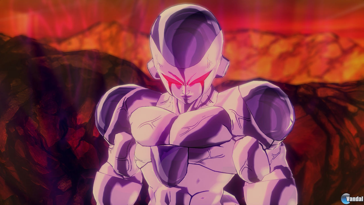 dragon-ball-xenoverse-2014122285748_8.jp