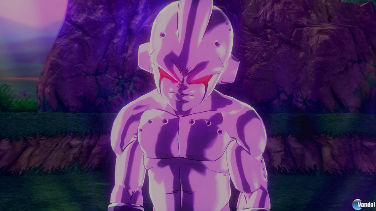 dragon-ball-xenoverse-2014122285748_9.jp