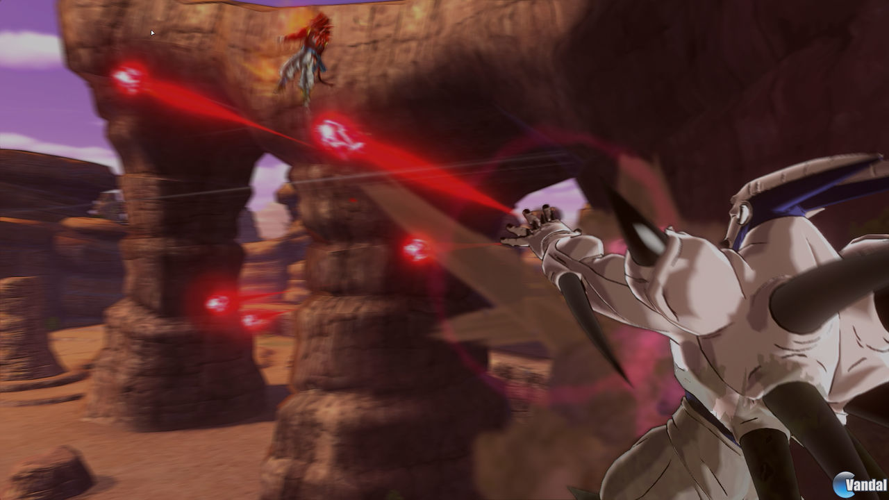 dragon-ball-xenoverse-2015121163522_10.j