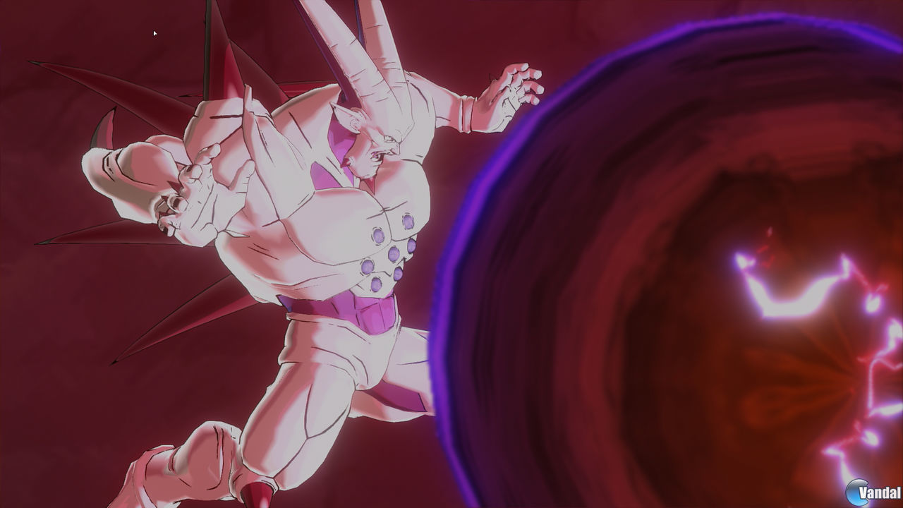 dragon-ball-xenoverse-2015121163522_11.j