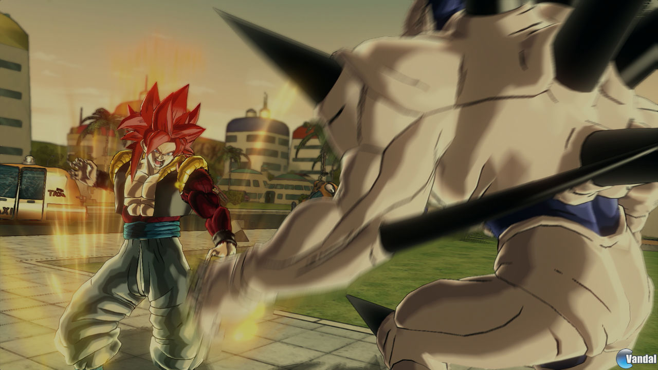 dragon-ball-xenoverse-2015121163522_12.j