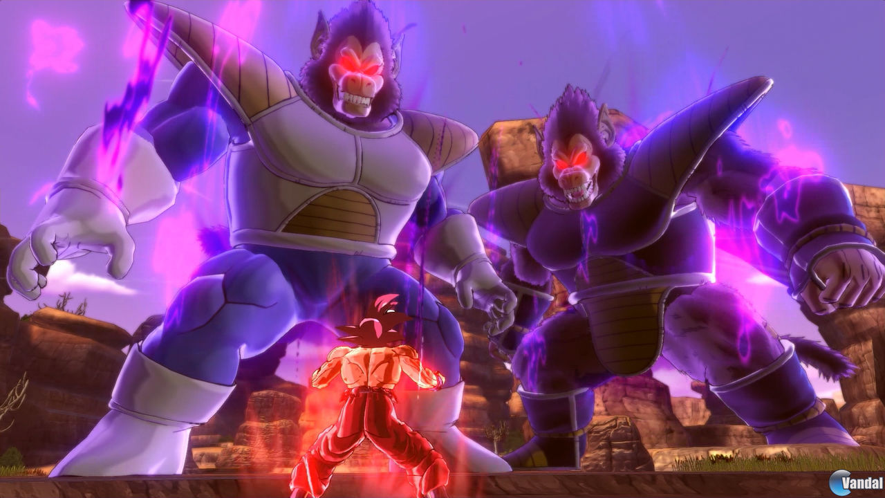 dragon-ball-xenoverse-2015121163522_15.j