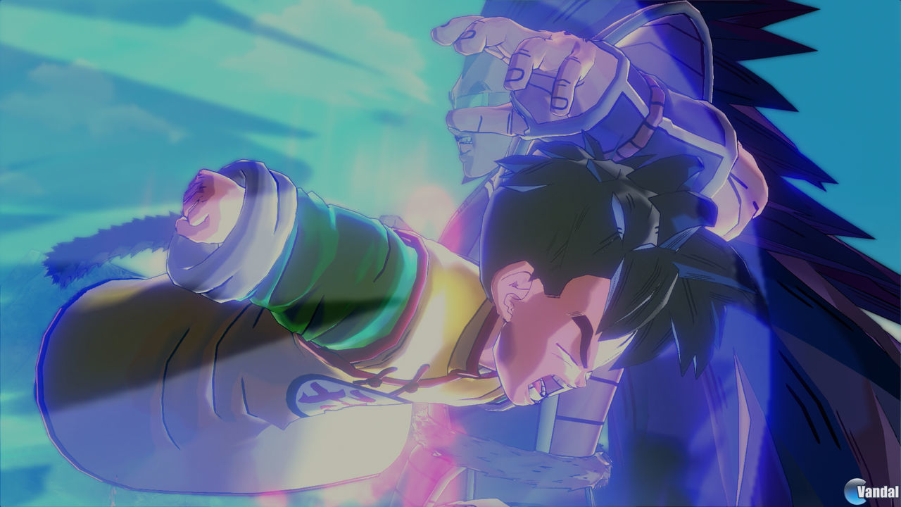 dragon-ball-xenoverse-2015121163522_18.j