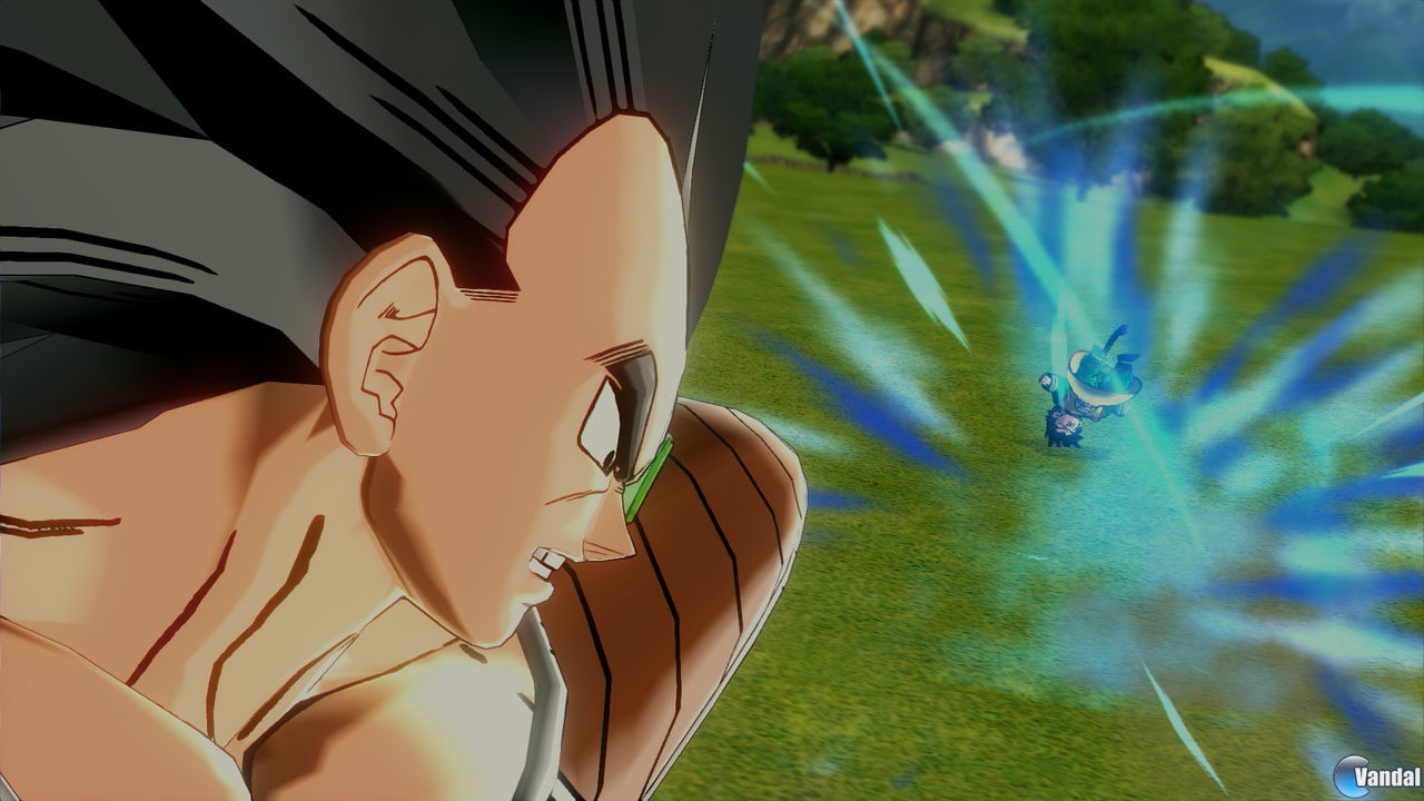 dragon-ball-xenoverse-2015121163522_19.j