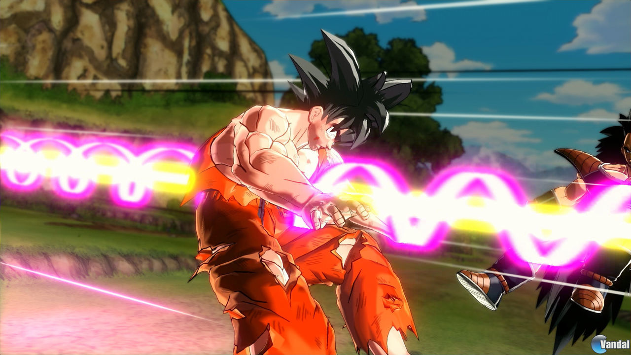 dragon-ball-xenoverse-2015121163522_2.jp