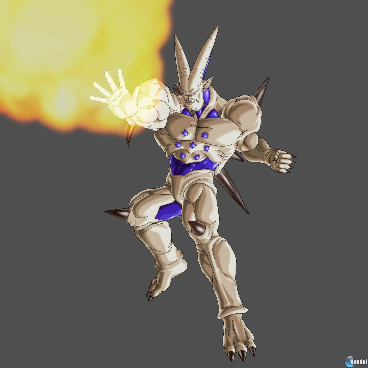dragon-ball-xenoverse-2015121163522_22.j