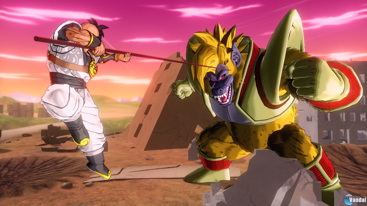 dragon-ball-xenoverse-2015121163522_24.j