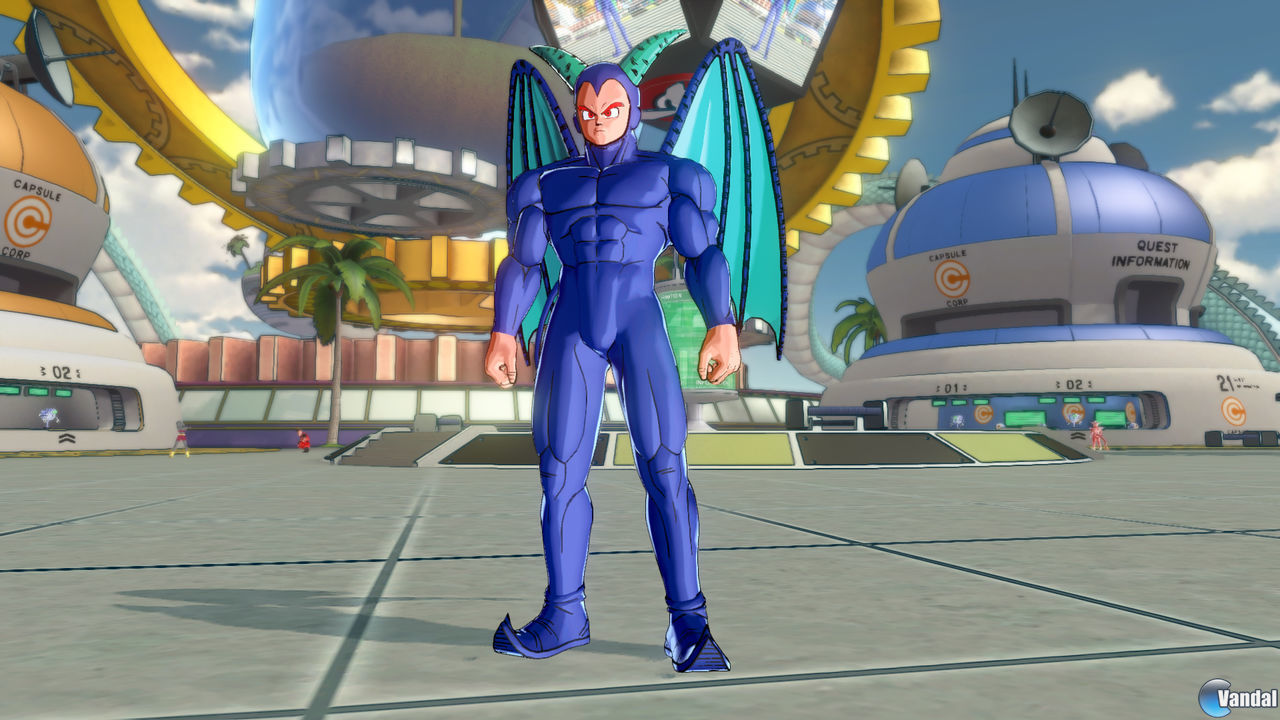 dragon-ball-xenoverse-2015121163522_26.j