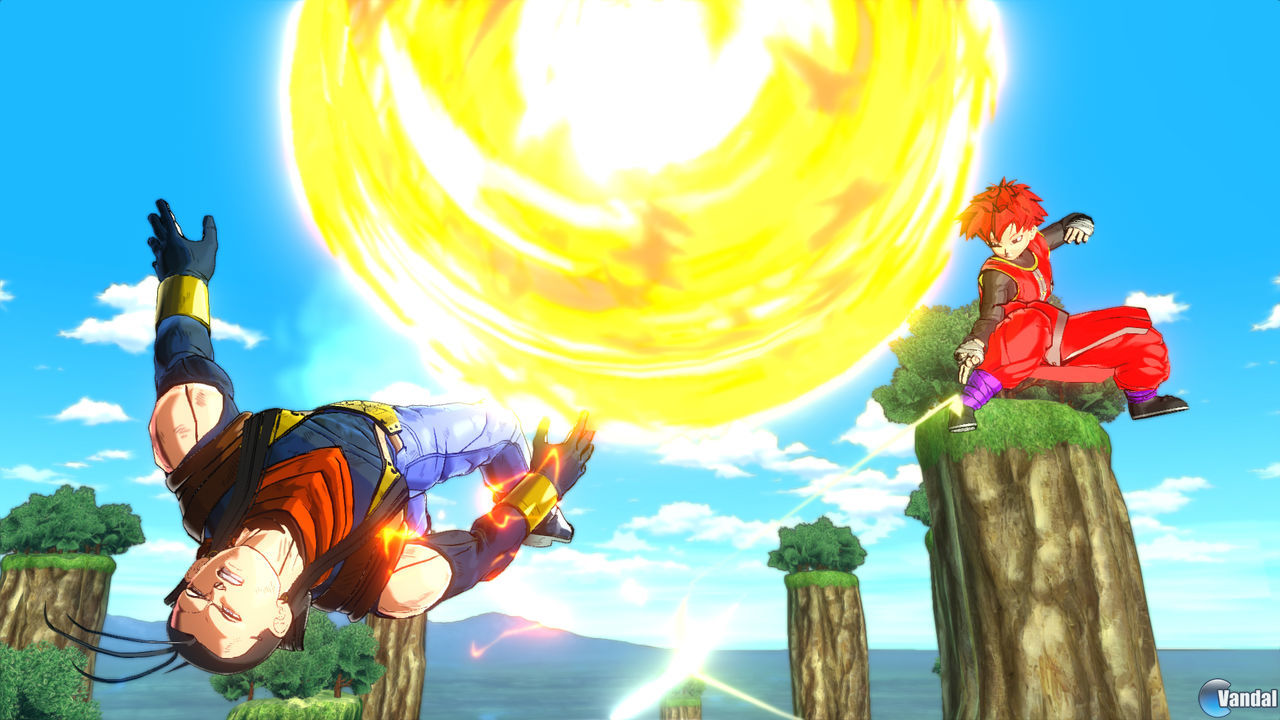 dragon-ball-xenoverse-2015121163522_27.j