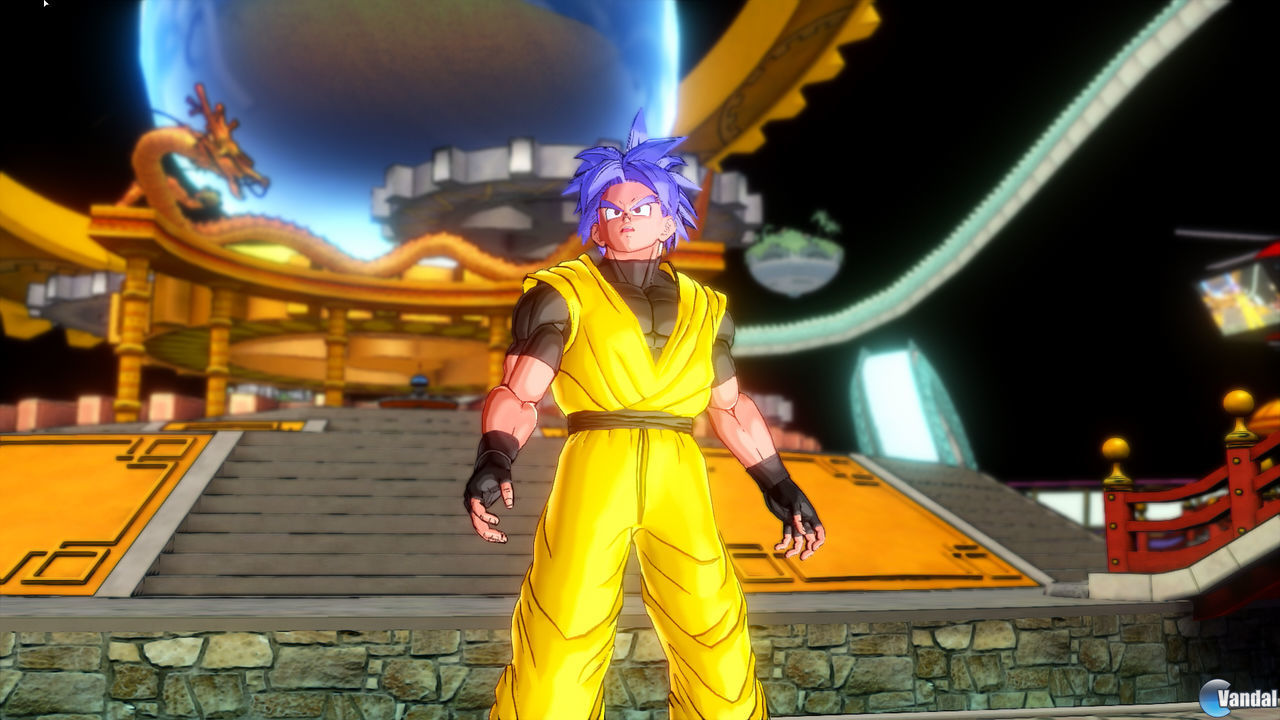 dragon-ball-xenoverse-2015121163522_28.j