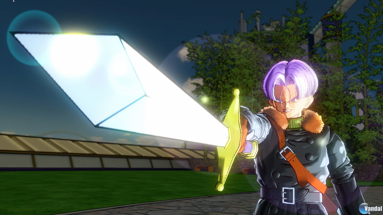 dragon-ball-xenoverse-2015121163522_29.j