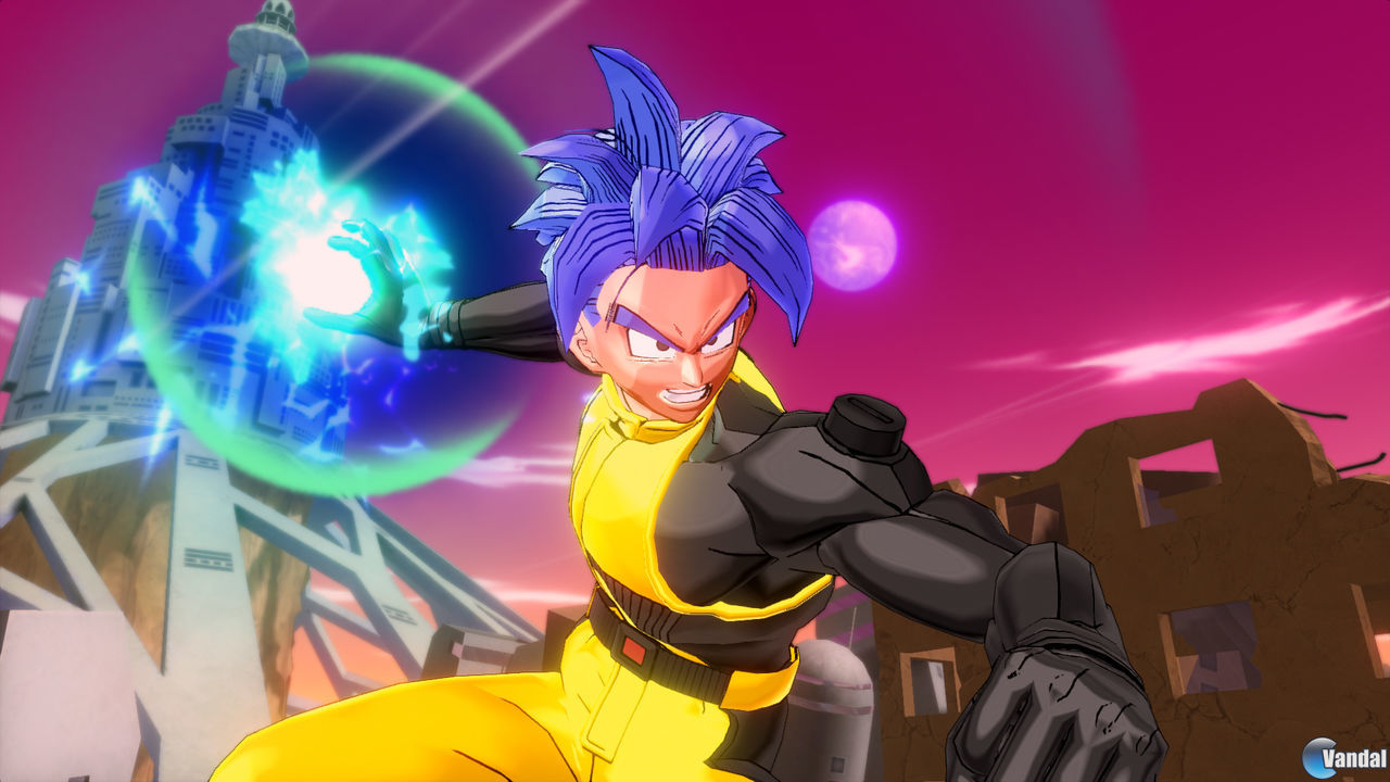 dragon-ball-xenoverse-2015121163522_3.jp