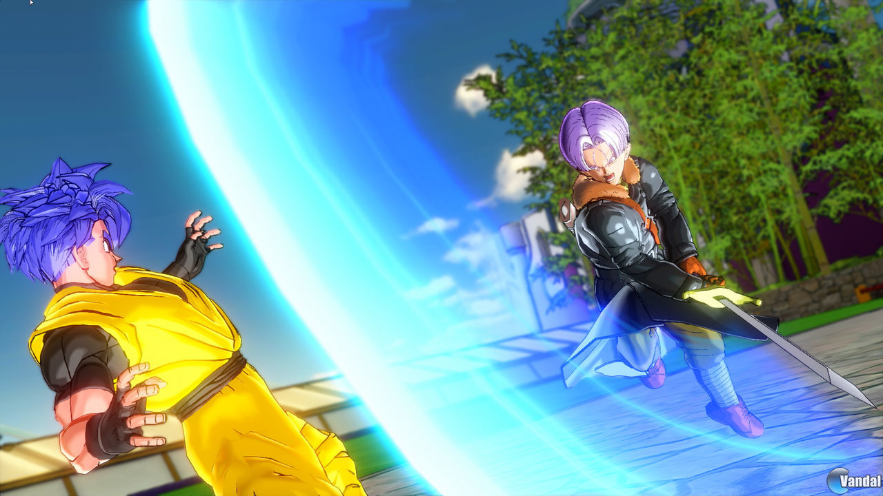 dragon-ball-xenoverse-2015121163522_30.j