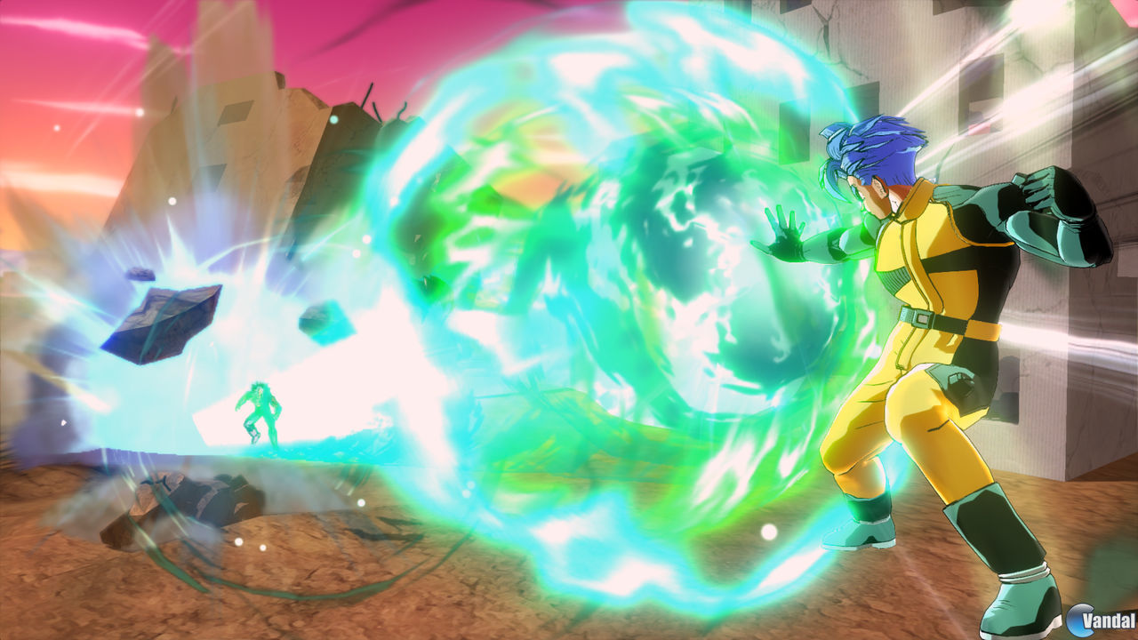 dragon-ball-xenoverse-2015121163522_4.jp