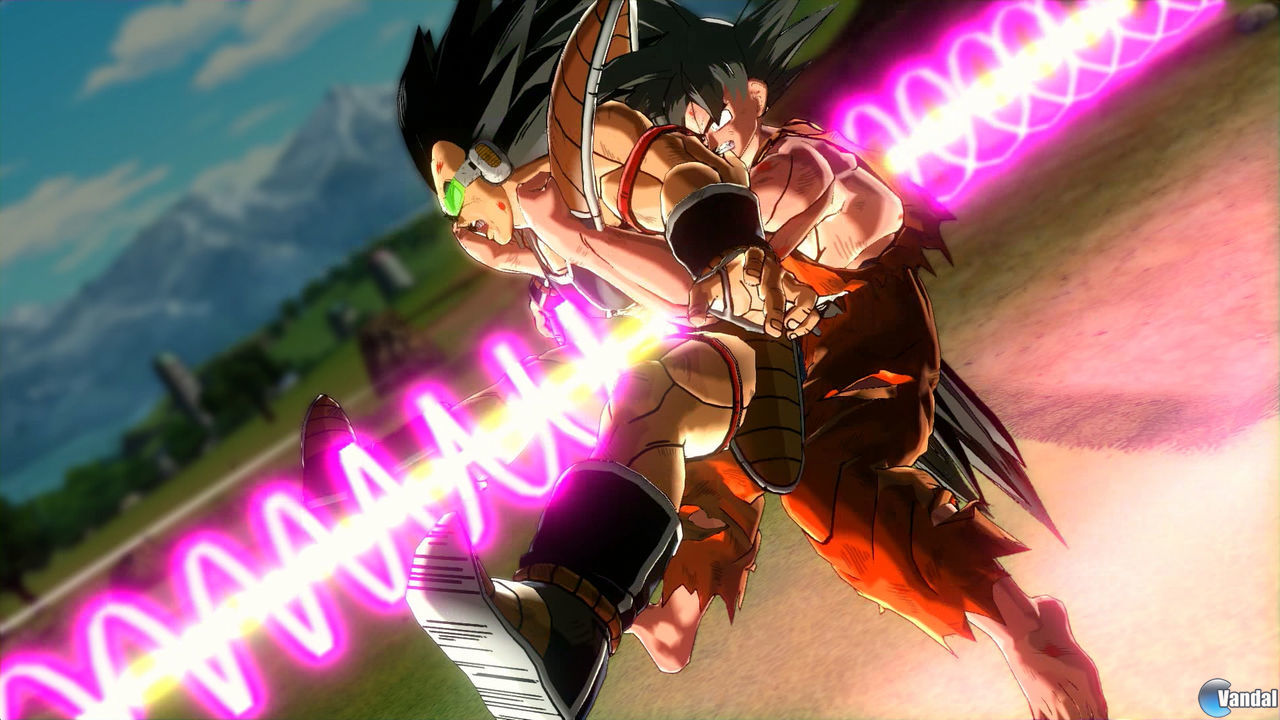 dragon-ball-xenoverse-2015121163522_5.jp