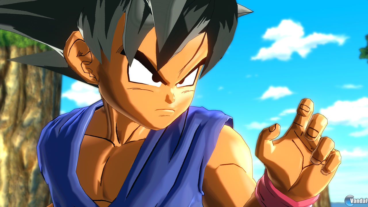 dragon-ball-xenoverse-2015121163522_6.jp