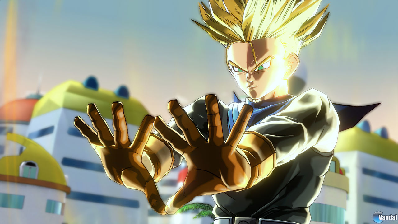 dragon-ball-xenoverse-2015121163522_8.jp