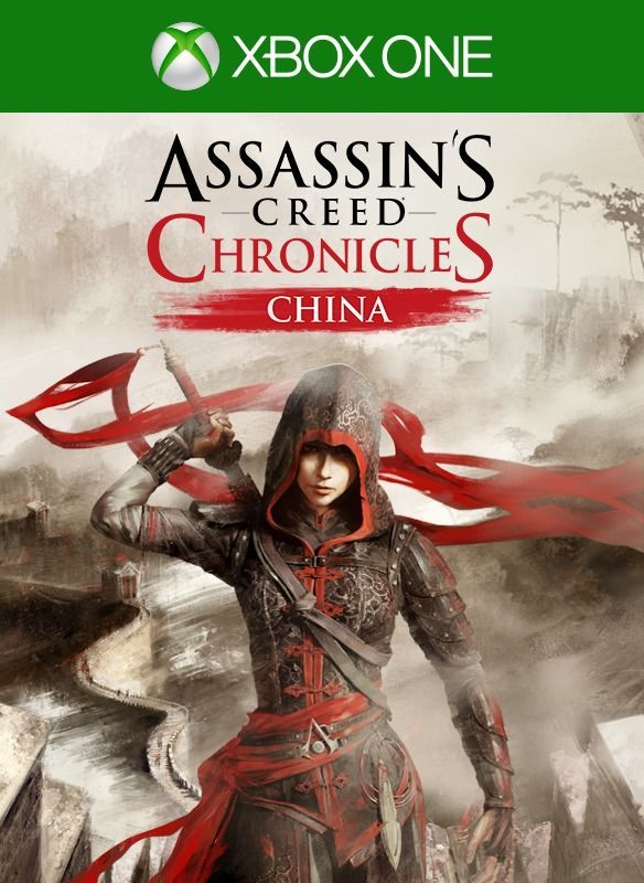The gallery for --> Assassins Creed 1 Ps3