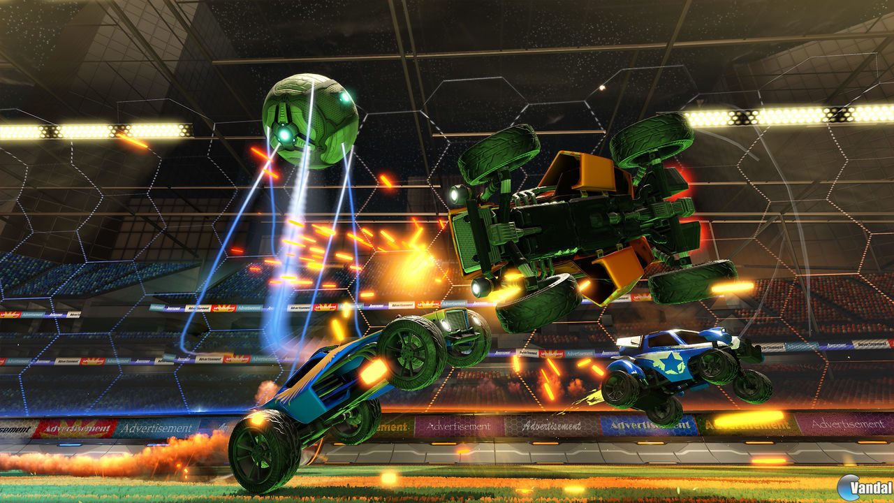 rocket-league-201412412154_1.jpg
