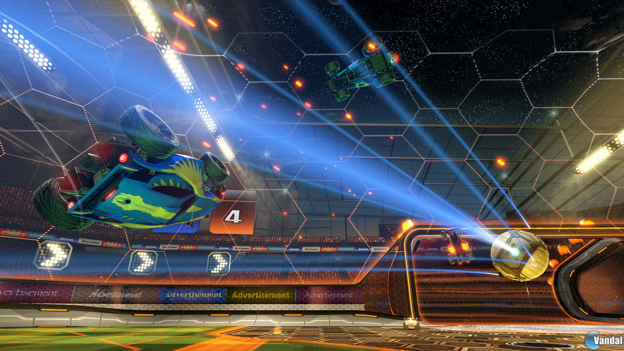 rocket-league-201412412154_2.jpg