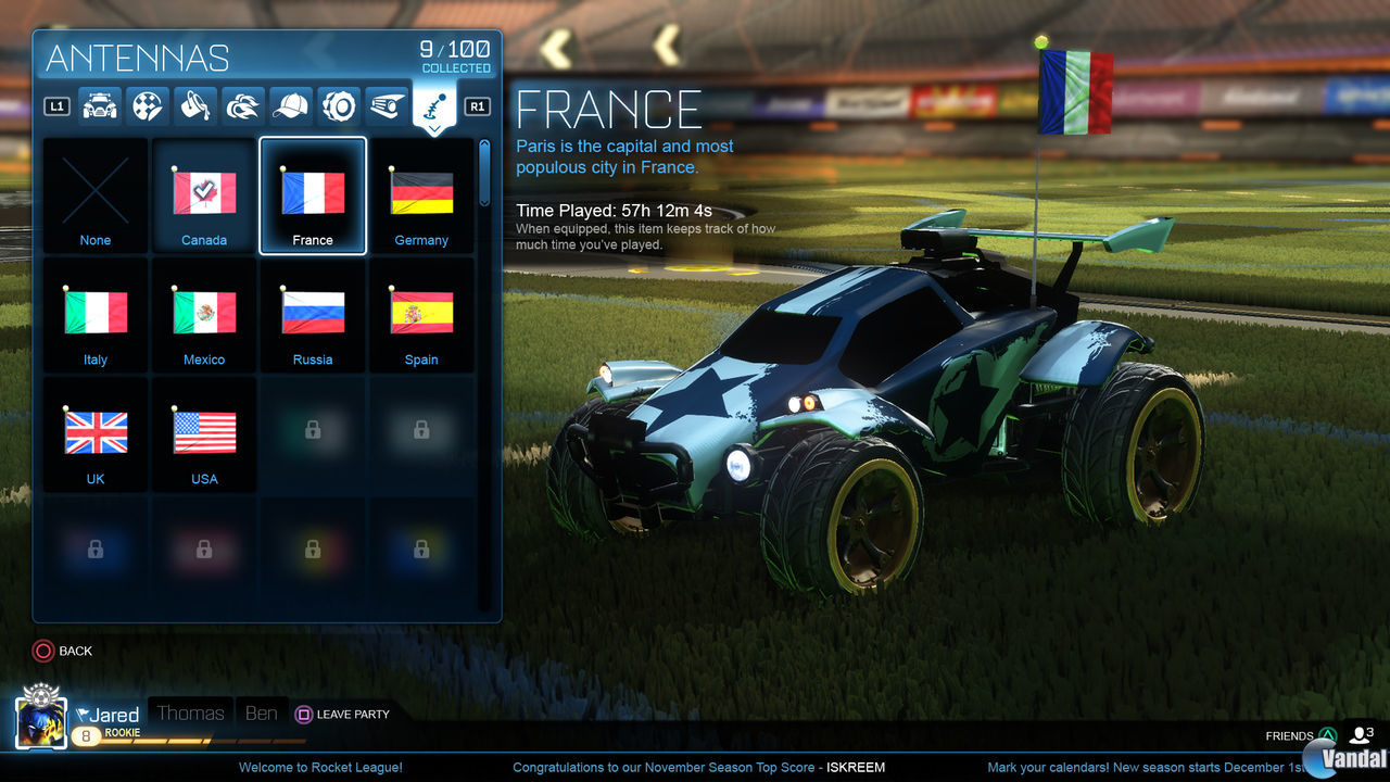 rocket-league-201412412154_3.jpg