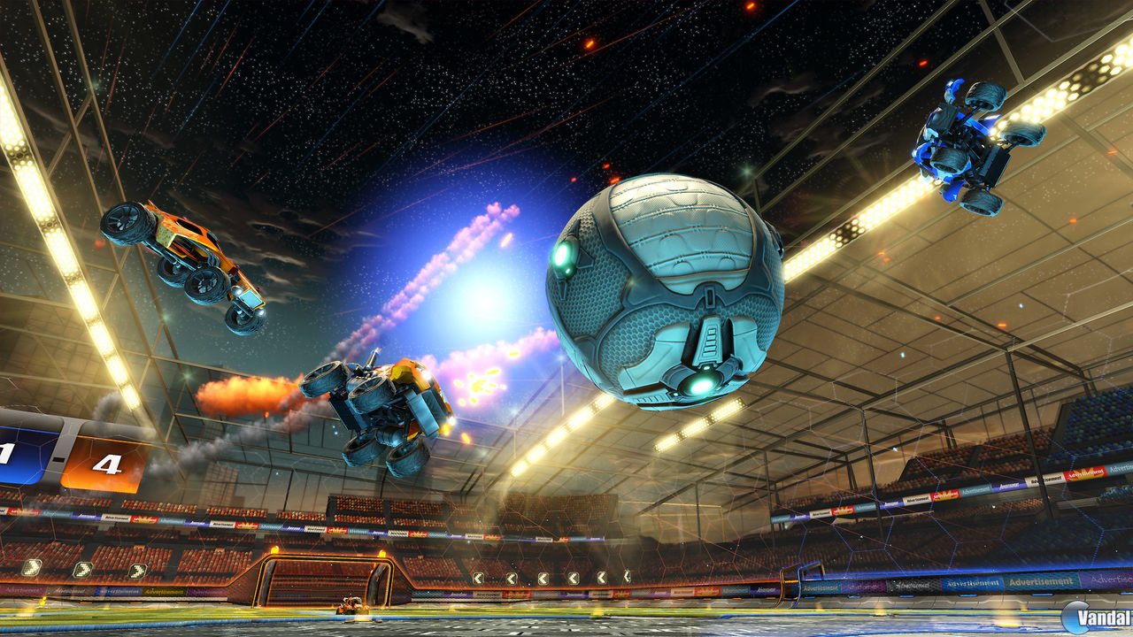 rocket-league-201412512132_3.jpg