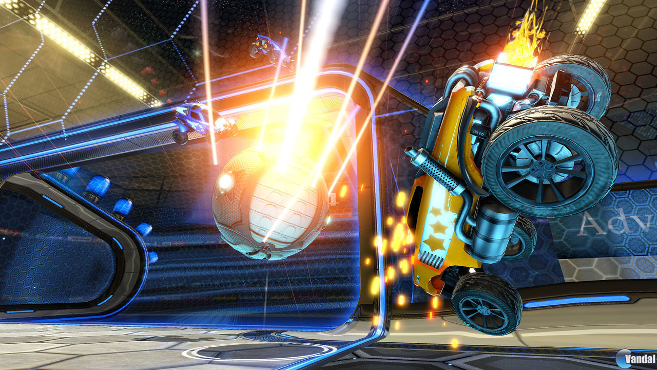 rocket-league-201412512132_4.jpg
