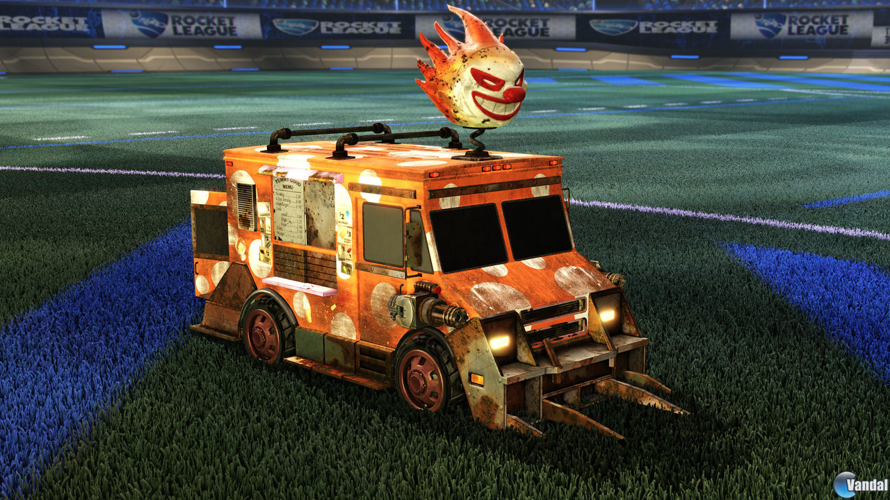 rocket-league-20156493233_1.jpg