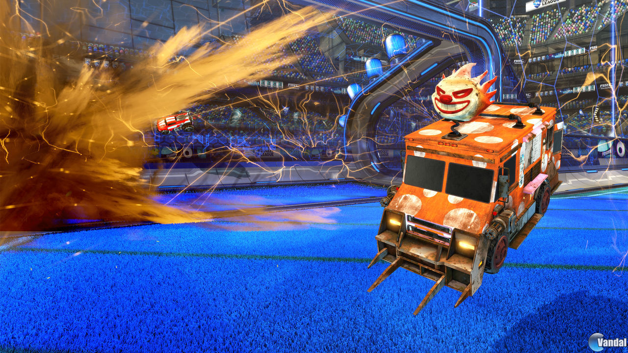 rocket-league-20156493233_4.jpg