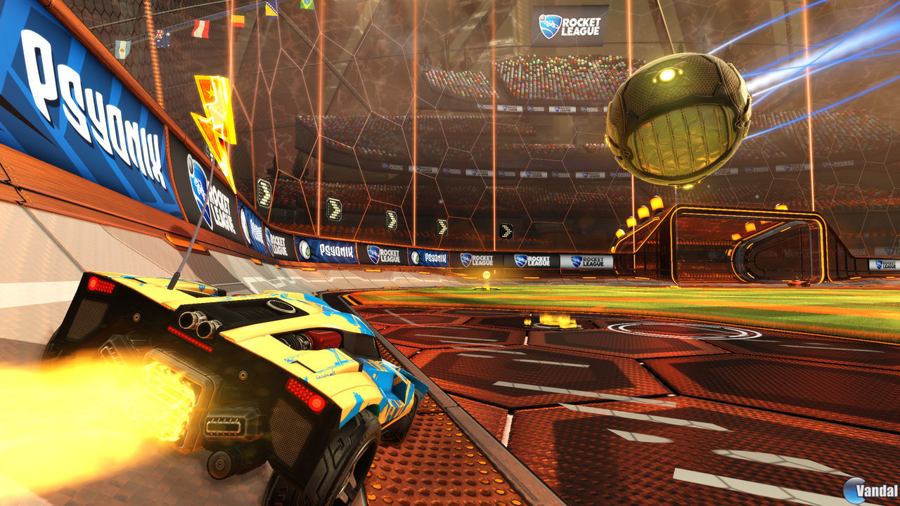 rocket-league-20157895128_1.jpg
