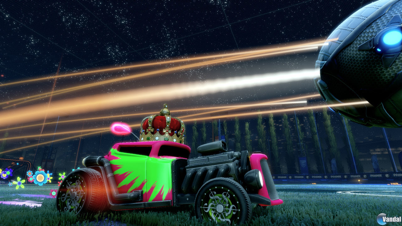 rocket-league-20157895128_10.jpg