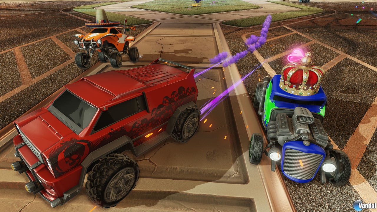 rocket-league-20157895128_5.jpg