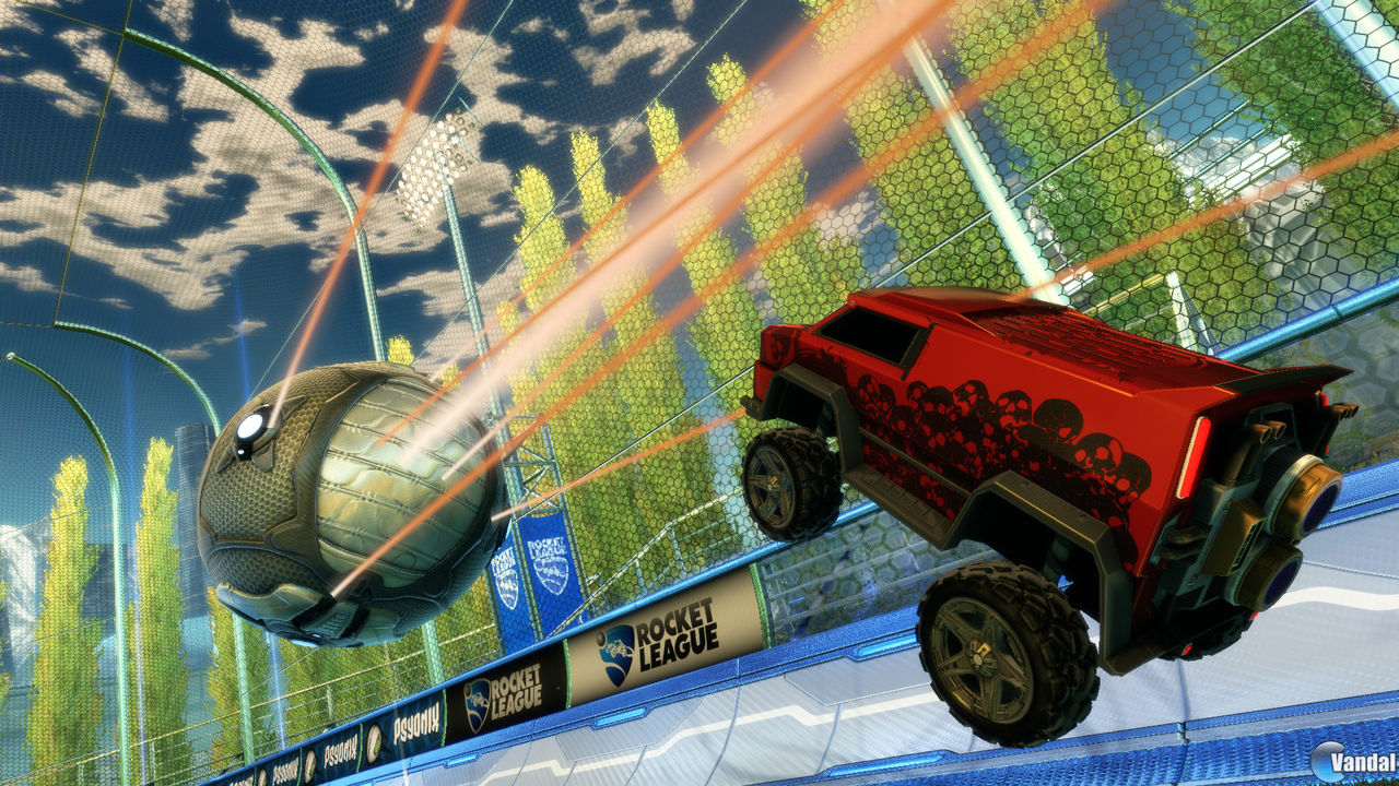 rocket-league-20157895128_7.jpg
