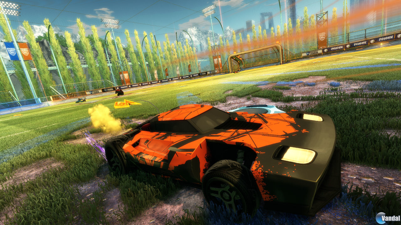 rocket-league-20157895128_8.jpg
