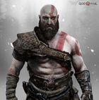 Imagen 1 God of War nos presenta en dos nuevos artes a Kratos y a su hijo
