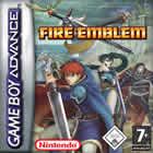 Nintendo trae este RPG a España