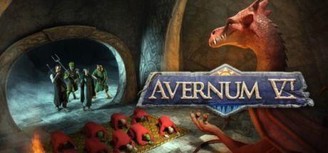 Avernum 1 activation code