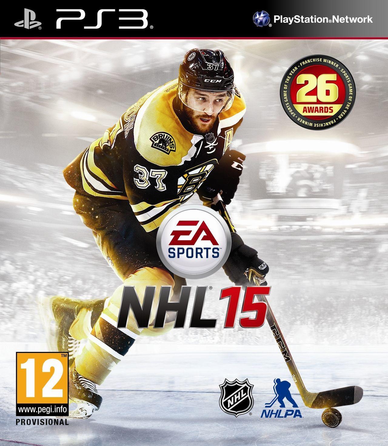 Jugadores de hockey se meten goles como pollas -
