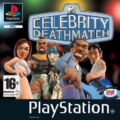 Programa-Descargas-Juegos-Solo En Blogtodito: Celebrity ...