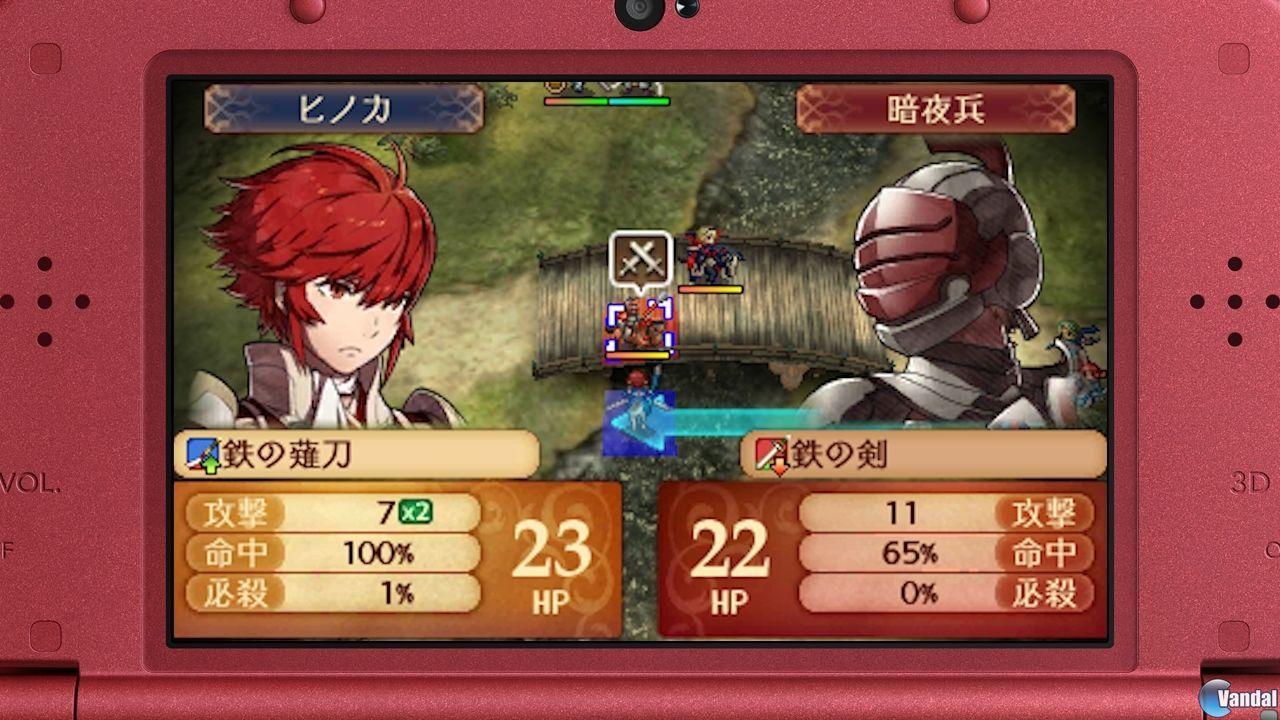 fire-emblem-2015116124959_4.jpg