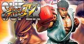 Impresiones Super Street Fighter IV