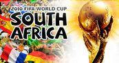 Impresiones Copa Mundial de la FIFA Sudfrica 2010