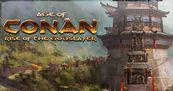 Avance Age of Conan: Rise of the Godslayer