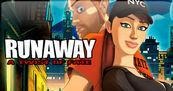 Impresiones Runaway: A Twist of Fate
