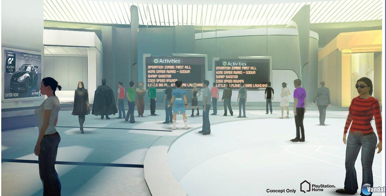 /\ HILO OFICIAL HOME /\ - Adios,hoy ultimo dia - Página 5 2011310111350_1