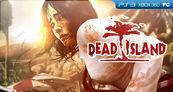 Avance Dead Island